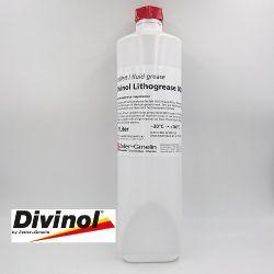 Divinol Lithogrease 000 – 1 litr