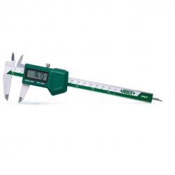 2 PAK Suwmiarek elektronicznych IP65 zakres 0-150mm model 1118-150BW